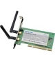 TP-Link Draft-N Wireless PCI Adapter