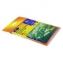 200gm Premium Glossy A6 Photo Paper