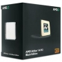 AMD Athlon 64 X2 Dual Core 6400 3.20gh