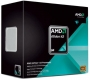 AMD Athlon 64 X2 6000+3 GHz - Socket AM2 - L2 2 MB ( 2 x 1 MB )