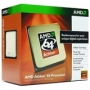 AMD CPU AM2 Athlon 64 3500