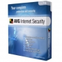 AVG Internet Security 7.5 (2 Year License)