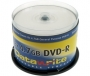 Datawrite dvd-r 16x 4.7gb