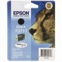 EPSON TO711 CMPATIBLE