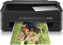 Epson Expression Home XP-102 Compact All-In-One Printer