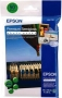 Epson Premium Semi Gloss Photo Paper 10x15cm