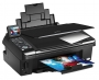 Epson Stylus SX425W AIO Wireless (Print, Copy and Scan) Inkjet P
