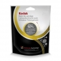 Kodak 10 Black Ink Cartridge