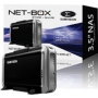 Sumvision Net-BOX External NAS Enclosure