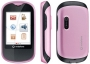 Vodafone VF541 Touch Pink Mobile Phone on Vodafone PAYG