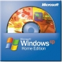 WINDOWS XP HOME SP3 OEM