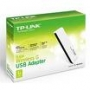 TP-Link TL-WN321G 54Mbps Wireless G USB Adapter